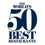 Congrats to Pujol for making the Top 50 Restaurants!