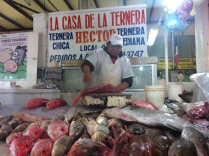 Great prices on red snapper