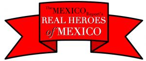 REAL-HERO-1-300x126
