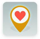 HuffPost GPS4Soul App